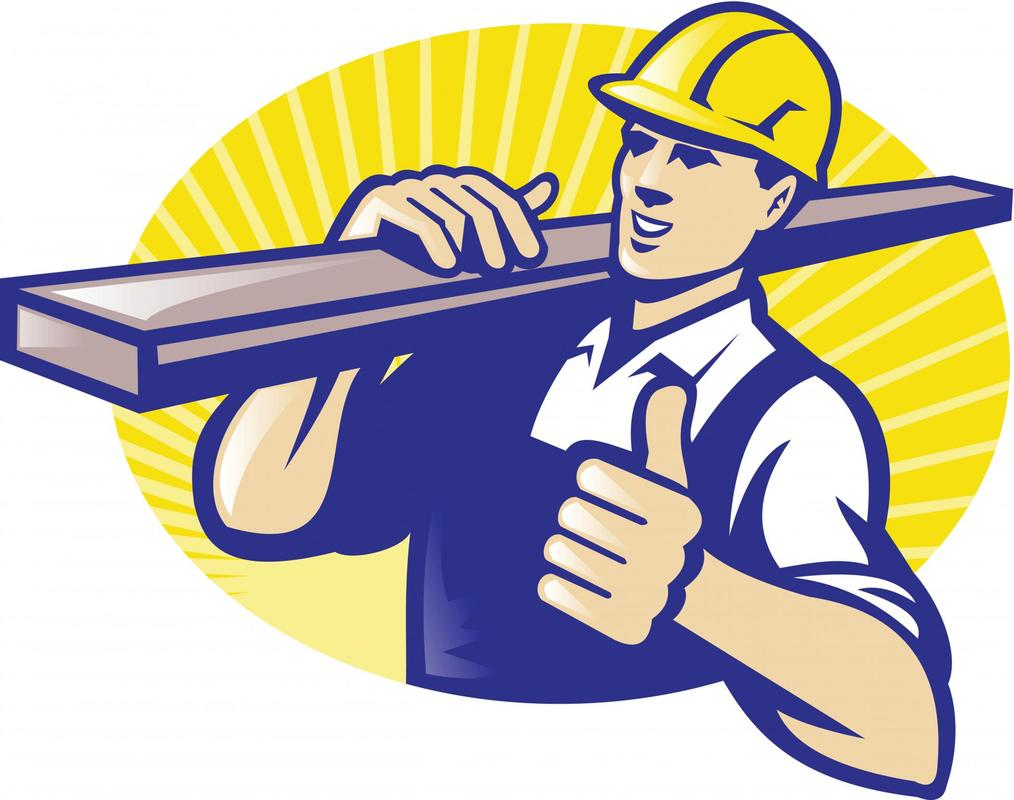 The-Pallet-Guys-Houston-Logo.jpg