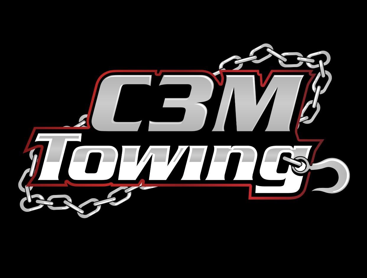 C3M-Towing-in-Atlanta-GA.jpg